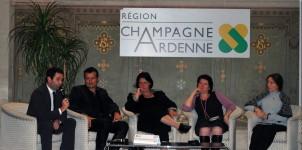 """""""Les coopératives, un modèle d'avenir"""", le 20 novembre, en présence de Benoit Hamon"""
