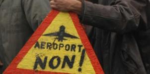 aeroport-notre-dame-des-landes
